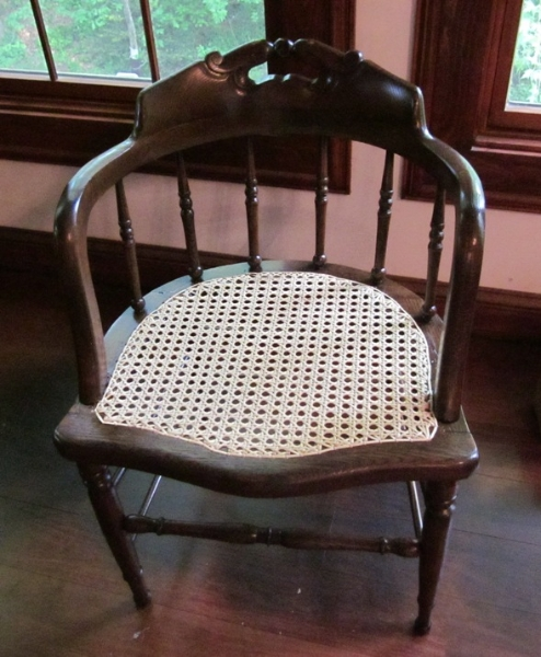 capt-chair-refinished